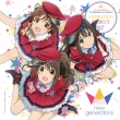 The Idolm@ster Cinderella Girls Animation Project 07
