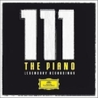 111 The Piano -Legendary Recordings (40CD)