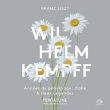 Annees de Pelerinage II(Selections), 2 Legendes : Wilhelm Kempff (Hybrid)