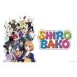 Shirobako ����W
