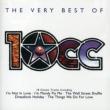 Very Best Of 10cc