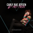Emotion-Deluxe Edition / Carly Rae Jepsen