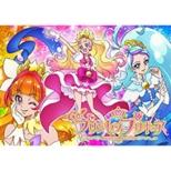 Go!Princess Precure Vol.3