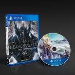 Final Fantasy Xiv: ���V�̃C�V���K���h