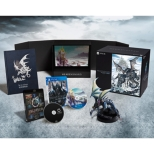 Final Fantasy Xiv: ���V�̃C�V���K���h�R���N�^�[�Y�G�f�B�V����