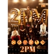 2PM OF 2PM [First Press Limited Edition B] (CD+CD) / 2PM