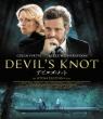 Devil`s Knot