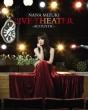 NANA MIZUKI LIVE THEATER -ACOUSTIC-