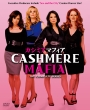 Cashmere Mafia The Complete Series