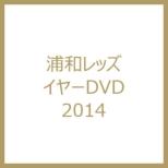 �Y�a���b�Y�C���[dvd2014