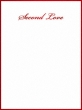 Second Love Dvd-Box