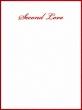 Second Love Blu-Ray Box