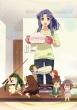 The Disappearance Of Nagato Yuki Chan 3