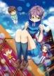 The Disappearance Of Nagato Yuki Chan 6