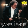 Levine: The Art Of James Levine