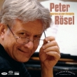Peter Rosel : Piano Pieces (Hybrid)