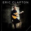 Best Of Eric Clapton �`forever Man �i3CD�j(�M�^�[�E�I�u�W�F�t�f���b�N�X�G�f�B�V����)