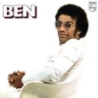Ben (Expanded Edition)
