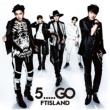 5.....GO [Standard Edition]�@