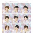 Chau# / O I Need You [Standard Edition]