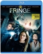 Fringe S5 Complete Set