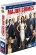 Major Crimes S1
