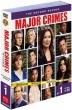 Major Crimes S2 Set1