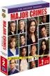 Major Crimes S2 Set2