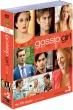 Gossip Girl S5 Set2