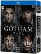 Gotham First Season Complete Box