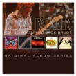 5cd Original Album Series Box Set, Vol.2