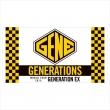 �r�[�`�^�I�� Generation Ex