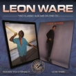 Rockin' You Eternally / Leon Ware