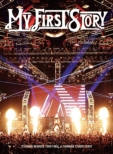 Itsuwari Neurose Tour Final At Shinkiba Studio Coast