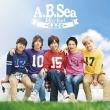 A.B.Sea Market [Standard Edition]