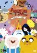 Adventure Time Season 3 Vol.1