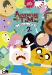 Adventure Time Season 3 Vol.2