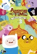 Adventure Time Season 3 Vol.3