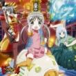Etotama Character Song Mini Album 2