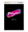 Portfolio / Fame / Muse -The Disco Years Trilogy