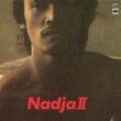 Nadja2-Otoko To Onna-(+additional Track)