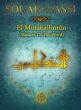 El Mutakallimun (Long Box)