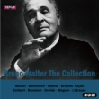 Walter: The Collection 1941-1961