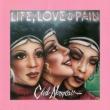 Life.Love & Pain