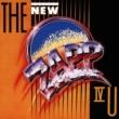 The New Zapp 4 U
