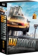 Taxi �u���b�N���� Dvd-box