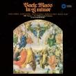 Mass in B Minor : Klemperer / New Philharmonia, Giebel, J.Baker, Gedda, Prey, Crass (2SACD)(Hybrid)