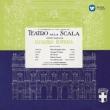 Cavalleria Rusticana: Serafin / Teatro Alla Scala Callas Di Stefano