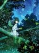 Houkago No Pleiades Vol.5