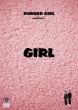 Rubbergirl Solo Live+[girl]